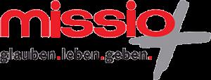 missio-logo